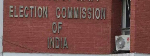Cong complaint against PM under consideration: EC