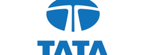 Tata Capital NCD Tranche II issue to open on Aug 13