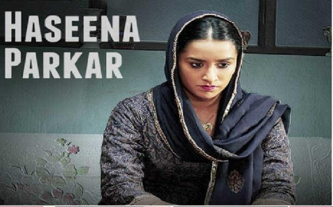 Haseena Parker' is an emotional story: Shraddha Kapoor
