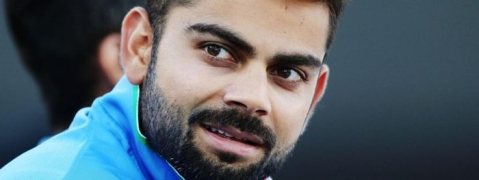 We are ready for South Africa: Virat Kohli