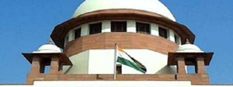 SC declines Karnataka MLAs plea seeking Trust vote by Monday 5 pm
