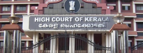 High Court stays Board suspension of priest