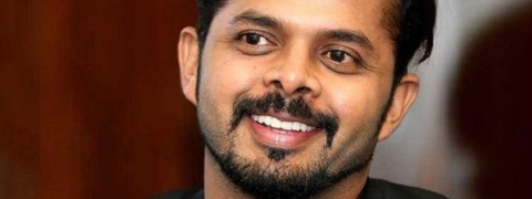 SC issues notice to BCCI on Sreesanth's plea