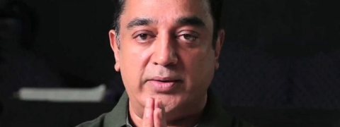Kamal ups ante, asks why no political parties in TN demand CM's resignation