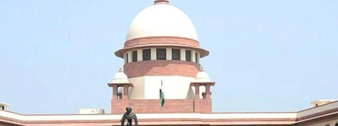 SC seeks CVC probe report in 2 weeks on Alok Verma's plea