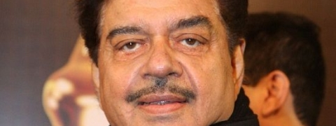 "We must ensure there is no ""malfunctioning"" of EVMs: Shatrughan Sinha"