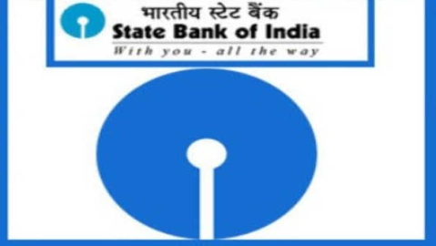 SBI bank not offering VRS, Jaitley tells RS