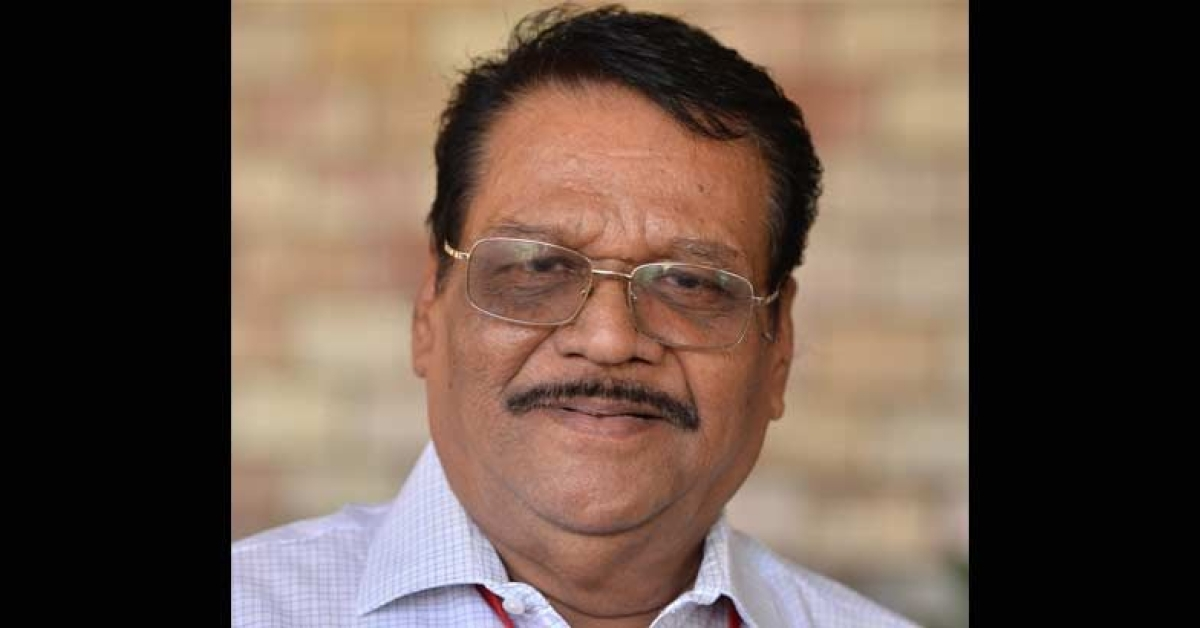 No further action against CPI leader Ismail