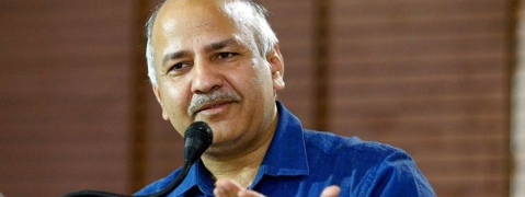DCW's enthusiasm is not in other commissions: Sisodia