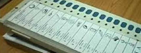 Vote counting begins for UP civic polls, results likely by evening