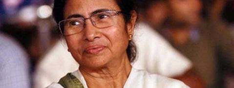 Bengal means business : Mamata