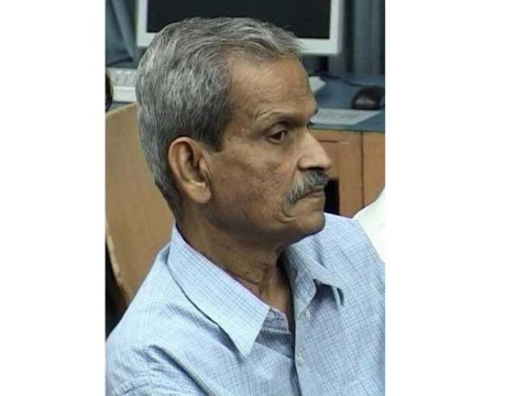 Will the real Bhagwat stand up?
