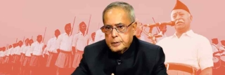 Looking beyond Pranab da's Nagpur address