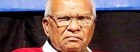 No breakthrough in Pansare murder case