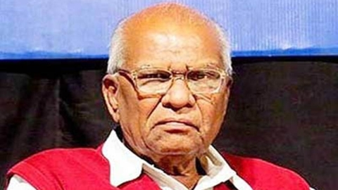 Govind Pansare Murder Case: Court extends suspect Digvekar's police custody till Jan 28