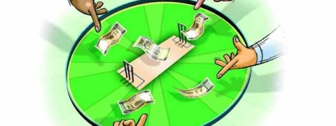 Cricket betting: Five bookies arrested in Kaithal