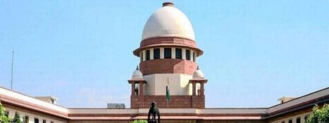 SC declines to interfere in EC rejection of complaint of hate speeches by PM, Shah