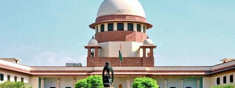 SC issues notice to J&K govt seeking response on Kathua case related petition