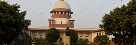 SC approves draft constitution of BCCI