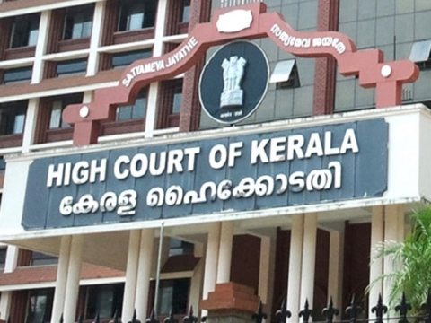HC takes suo moto case on Sabarimala violence