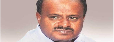 Rebel Congress MLAs blame Kumaraswamy in their SC plea