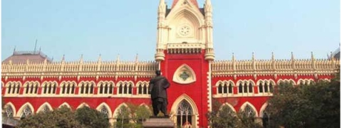 Calcutta High Court stay all Panchayat poll process until Apr 16