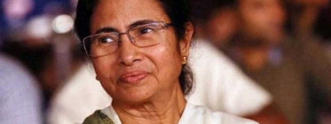 Mamata in Delhi to attend Pawar dinner