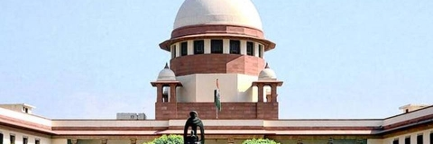 SC, Centre rift on adultery