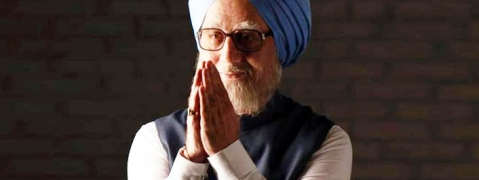 Delhi High Court nixes plea seeking ban on 'The Accidental Prime Minister' trailer