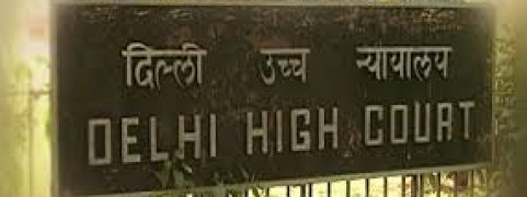 Delhi HC stays till April 30 interim order on fee hike by private unaided schools