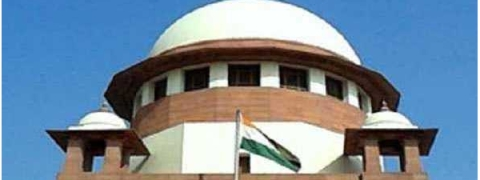 SC decides to hear review petition reg SC-ST judgement