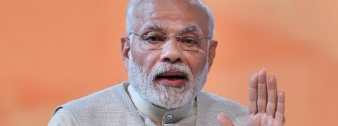 No anti-incumbency factor this time says PM Modi