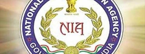 18 SIMI activists sent to jail for 7 years by NIA court