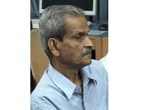 Loan waiver is no magic wand