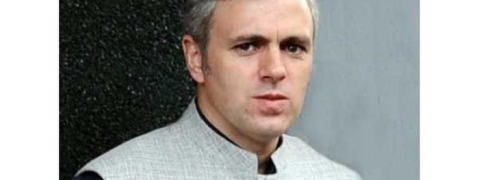 Omar Abdullah backs IAS officer'stweet