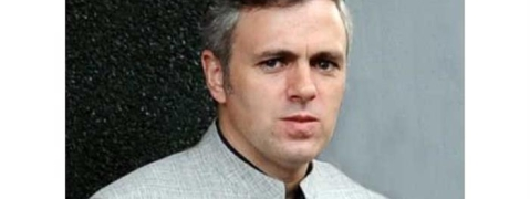 Jaish camp destroyed in Balakote air raid: Which Balakote, asks Omar Abdullah