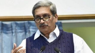 Two ailing ministers dropped from Goa cabinet