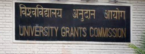 Educationists oppose move to replace UGC by a new panel