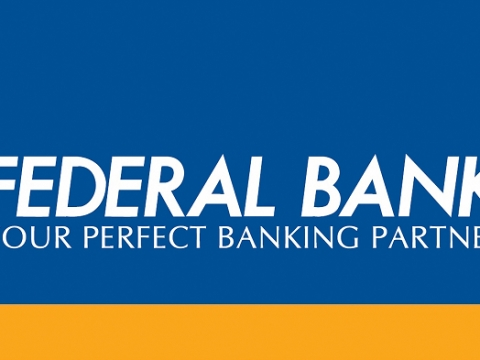 Federal Bank Ltd Q1 net climbs by 25.01 pc