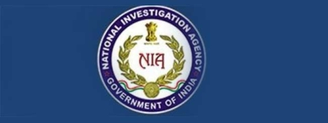 NIA probing terror link in SFI leader's murder; police identifies key accused