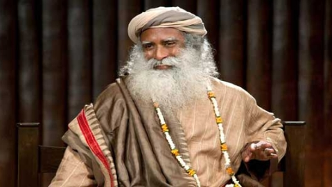 Sadhguru speaks about Mukti