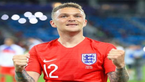 England's Trippier key to breaking down stubborn Swedes
