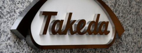 Japan's Takeda gains US approval for $62 bln Shire buy