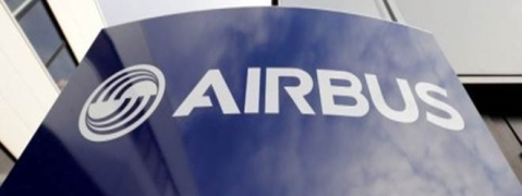 Airbus subsidiaries sign contracts with 3 Indian startups