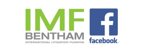 IMF Bentham to fund complaint against Facebook
