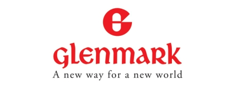 Glenmark expands its oncology franchise in India
