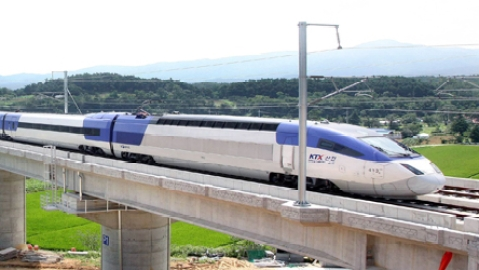 India set to garner benefits of pocket-friendly Korean rail tech