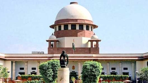 SC urges Parliament to consider new law on lynching, cow vigilantism