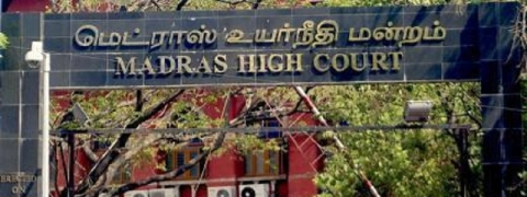 HC orders grace marks to students who wrote NEET in Tamil