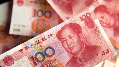 Yuan, Aussie hit as US threatens more tariffs on China